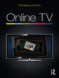 Cover Online TV