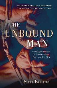 Cover The Unbound Man