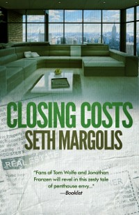 Cover Closing Costs