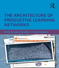 Cover Architecture of Productive Learning Networks