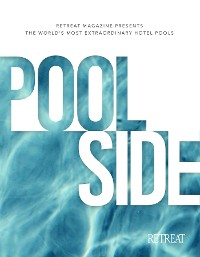 Cover Poolside