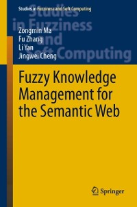 Cover Fuzzy Knowledge Management for the Semantic Web