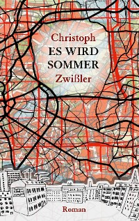 Cover Es wird Sommer