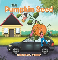 Cover The Pumpkin Seed