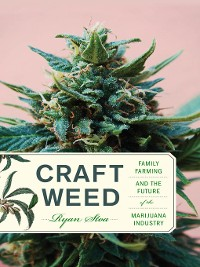 Cover Craft Weed