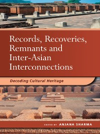 Cover Records, Recoveries, Remnants and Inter-Asian Interconnections