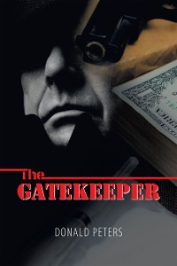Cover The Gatekeeper