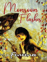 Cover Monsoon Flashes