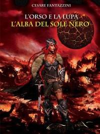 Cover L'alba del sole nero