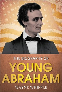 Cover Young Abraham