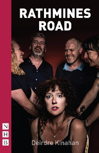Cover Rathmines Road (NHB Modern Plays)