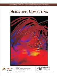 Cover Conference on Scientific Computing (Csc_2013)
