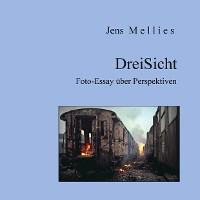 Cover DreiSicht