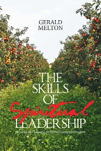 Cover The Skills of Spiritual Leadership