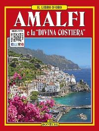 Cover Amalfi Divina Costiera
