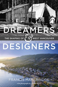 Cover Dreamers and Designers