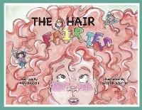 Cover The Hair Fairies