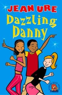 Cover Dazzling Danny
