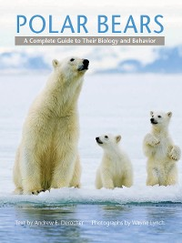 Cover Polar Bears
