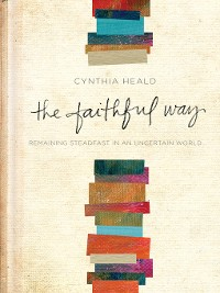 Cover The Faithful Way