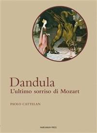 Cover Dandula