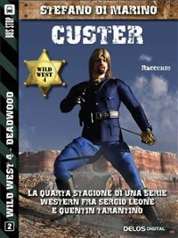 Cover Custer!