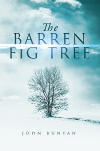 Cover The Barren Fig Tree