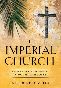 Cover The Imperial Church