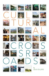 Cover Cultural Crossroads