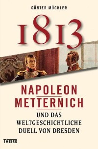 Cover 1813