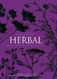 Cover Herbal