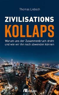 Cover Zivilisationskollaps