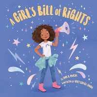 Cover A Girl's Bill of Rights