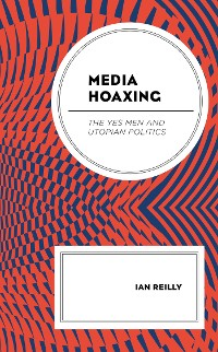 Cover Media Hoaxing