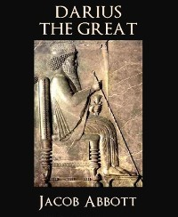 Cover Darius the Great