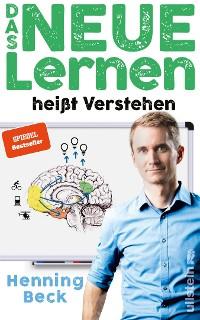Cover Das neue Lernen