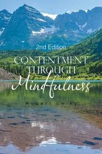 Cover Contentment Through Mindfulness