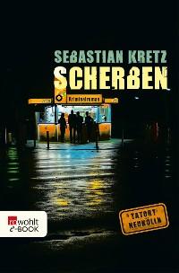 Cover Scherben