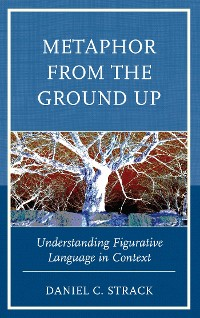Cover Metaphor from the Ground Up