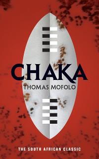 Cover Chaka