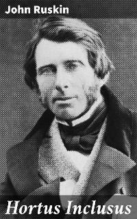 Cover Hortus Inclusus