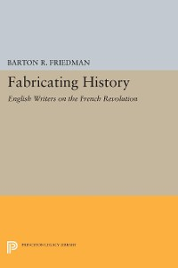 Cover Fabricating History