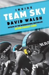 Cover Inside Team Sky