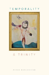 Cover Temporality and Trinity