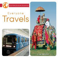 Cover Everyone Travels