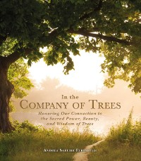 Cover In the Company of Trees