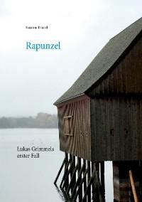 Cover Rapunzel