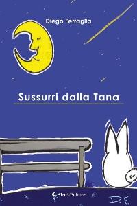 Cover Sussurri dalla Tana