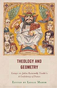 Cover Theology and Geometry