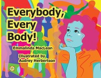 Cover Everybody, Every Body!